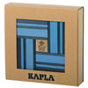 kapla-blue-40-wooden-block-and-art-book-01