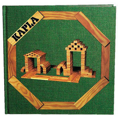 kapla-green-simple-architecture-art-book-01