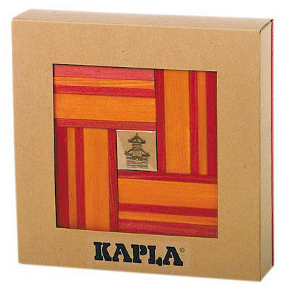 kapla-red-orange-40-wooden-block-and-art-book-01