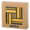 kapla-yellow-green-40-wooden-block-and-art-book-01