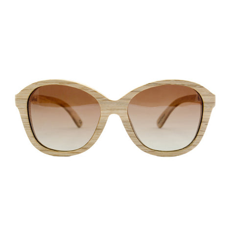 kate-wood-barcelona-natural-sunglasses-woman-accessory-kate-barcelona-na-01
