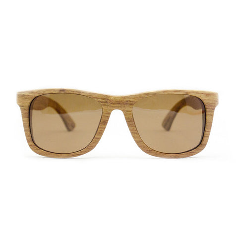 kate-wood-helsinki-natural-sunglasses-woman-accessory-kate-helsinki-na-01
