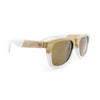 kate-wood-helsinki-white-sunglasses-woman-accessory-kate-helsinki-wh-03