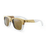 kate-wood-helsinki-white-sunglasses-woman-accessory-kate-helsinki-wh-02