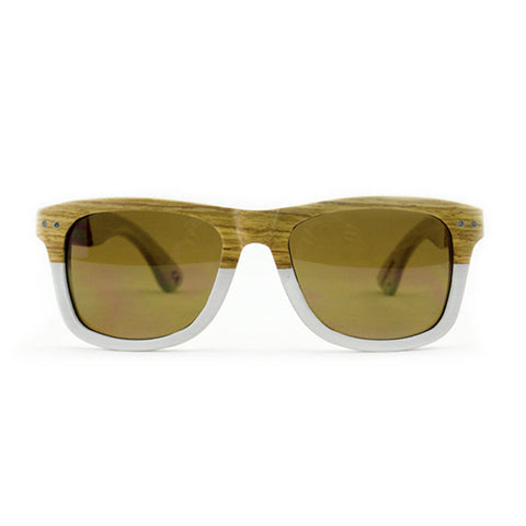 kate-wood-helsinki-white-sunglasses-woman-accessory-kate-helsinki-wh-01