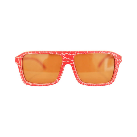 kate-wood-monaco-cracked-red-sunglasses-woman-accessory-kate-manaco-red-01
