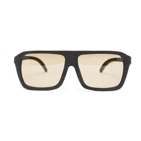 kate-wood-monaco-ebony-wood-sunglasses-woman-accessory-kate-manaco-ebo-wd-01