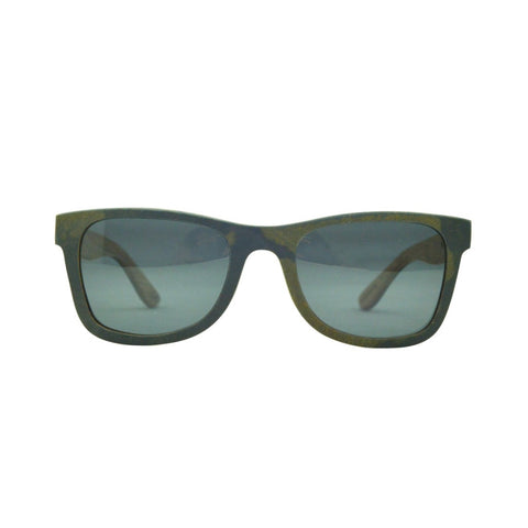 kate-wood-new-york-stone-sunglasses-woman-accessory-kate-ny-stone-01