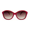 kate-wood-red-barcelona-sunglasses-woman-accessory-kate-barcelona-red-01