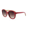 kate-wood-red-barcelona-sunglasses-woman-accessory-kate-barcelona-red-02