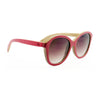 kate-wood-red-barcelona-sunglasses-woman-accessory-kate-barcelona-red-03