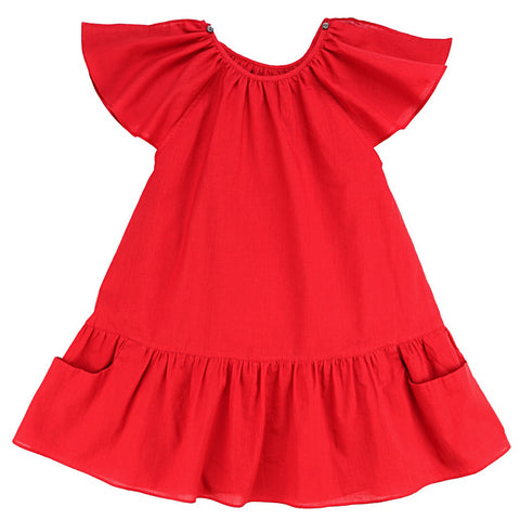 ketiketa-carmensita-red-dress-clothing-kid-girl-keti-s6dress130-2y-01