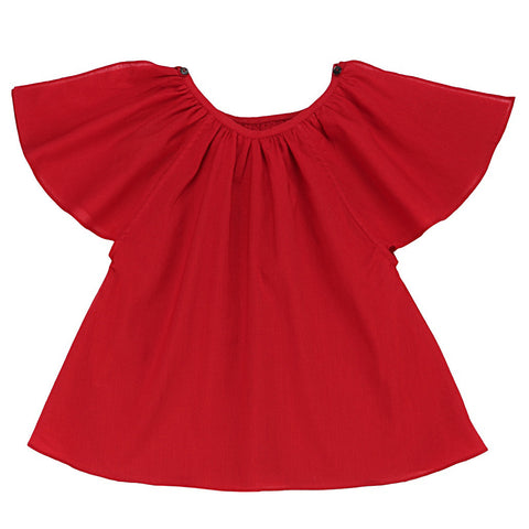 ketiketa-carmensita-red-top-clothing-kid-girl-blouse-keti-s6top130-4y-01