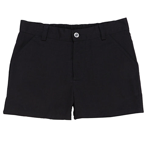 ketiketa-lea-black-shorts-clothing-baby-girl-keti-s6shorts282-3y-01