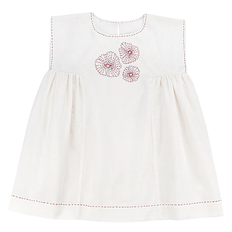 ketiketa-poppy-red-embroidered-dress-clothing-kid-girl-keti-s6dress2red-2y-01