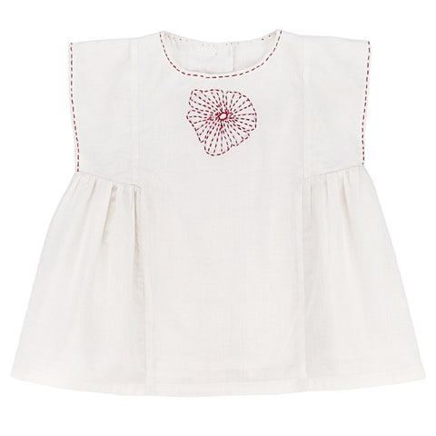 ketiketa-poppy-red-embroidered-top-clothing-baby-girl-blouse-keti-s6top6red-18m-01