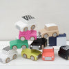 kukkia-kuruma-classic-wooden-wind-up-car-natural- (4)