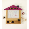 kukkia-oekaki-house-cat-magical-drawing-board- (3)