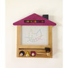 kukkia-oekaki-house-cat-magical-drawing-board- (5)