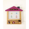 kukkia-oekaki-house-cat-magical-drawing-board- (6)