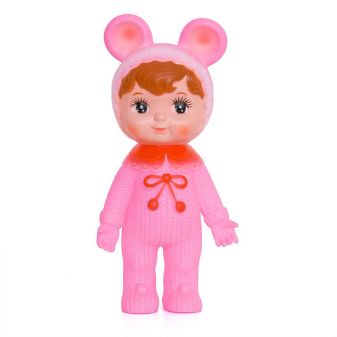 lapin-&-me-sister-pink-woodland-doll- (1)