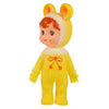 lapin-&-me-yellow-woodland-doll- (2)