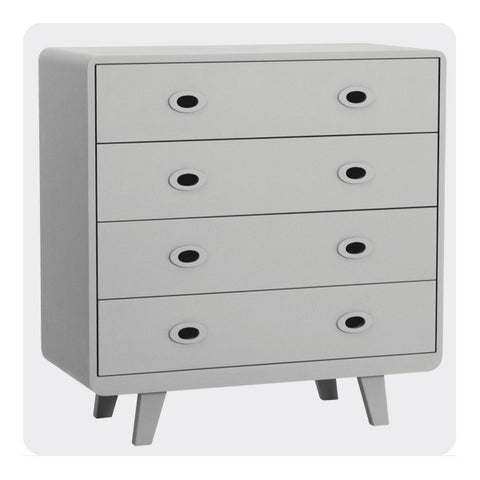 laurette-commode-toi-moi-drawer-furniture-laur-comtoi0002-01