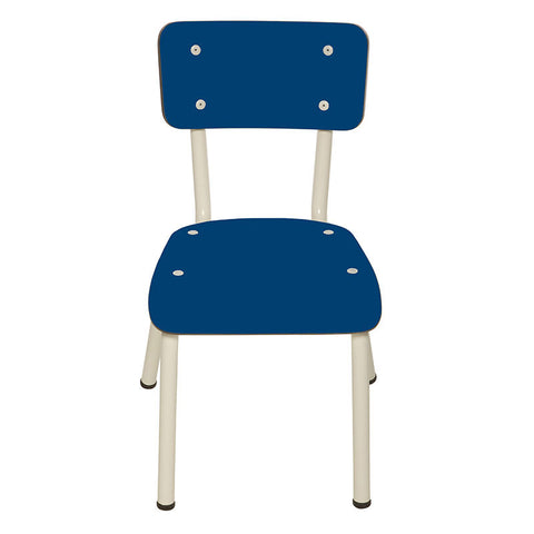 les-gambettes-little-suzie-chair-blue-cobalt- (1)