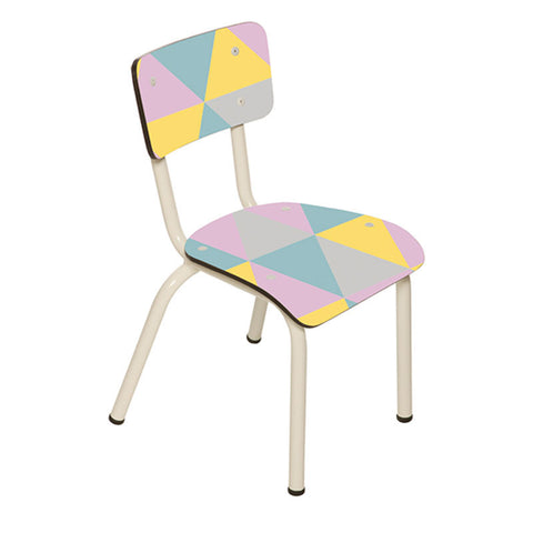 les-gambettes-little-suzie-chair-geometric- (1)