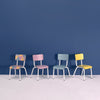 les-gambettes-little-suzie-chair-geometric- (3)