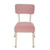les-gambettes-little-suzie-chair-old-pink- (1)