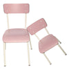 les-gambettes-little-suzie-chair-old-pink- (3)