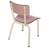 les-gambettes-little-suzie-chair-old-pink- (2)