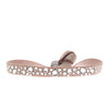 les-interchangeables-constellation-beige-rose-1-bracelet-01