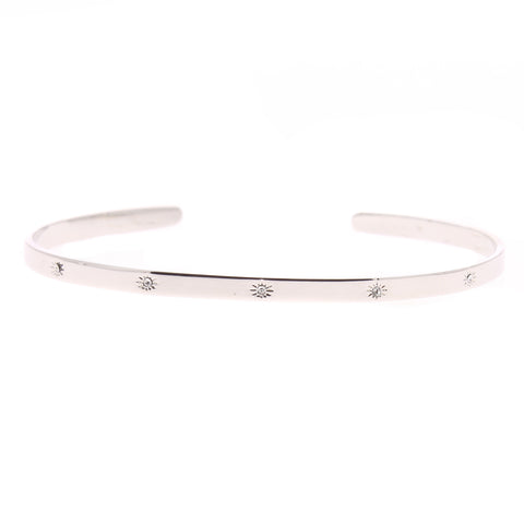 les-interchangeables-palladium-jonc-5-etoiles-bangle-01