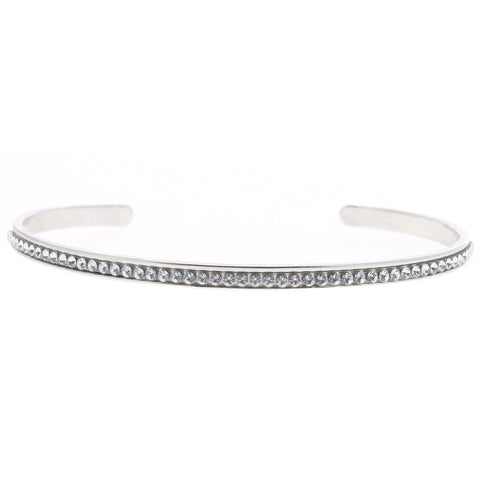 les-interchangeables-palladium-jonc-full-1-rang-bangle-01