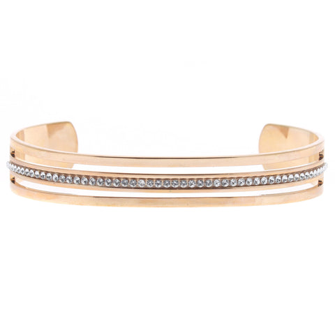 les-interchangeables-rose-jonc-ajouré-1-rang-bangle-01
