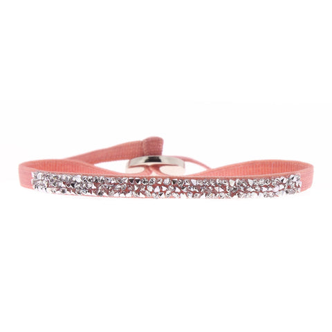 les-interchangeables-ultra-fine-rocks-rose-2-bracelet-01