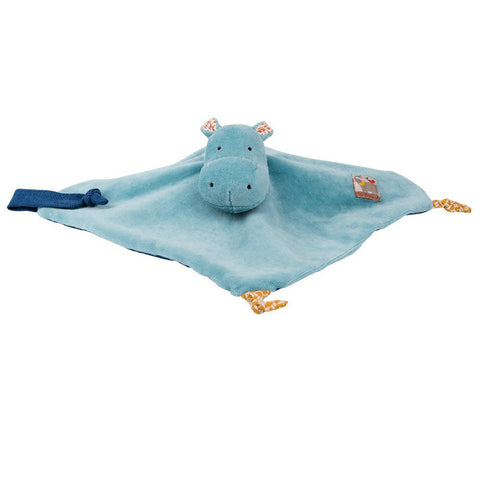 moulin-roty-les-papoum-hippo-doudou-with-pacifier-holder-play-baby-toy-boy-girl-moul-658018-01
