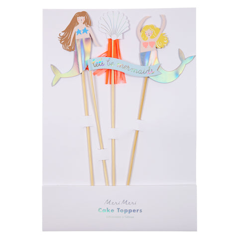let's-be-mermaids-cake-topper-01