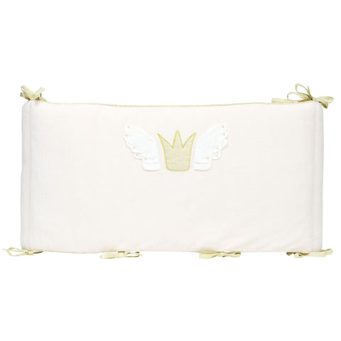 little-crevette-bed-bumper-princess-swan- (1)