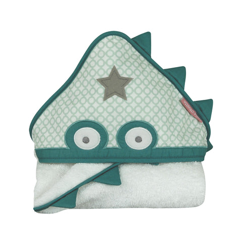 little-crevette-hooded-towel-crocodile- (1)