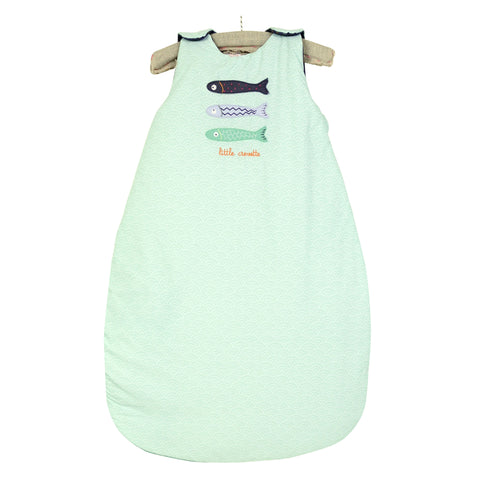 little-crevette-sleeping-bag-poisson-lune- (1)