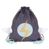little-crevette-smooth-backpack-superheros- (1)