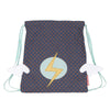 little-crevette-smooth-backpack-superheros- (3)