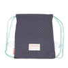 little-crevette-smooth-backpack-superheros- (4)