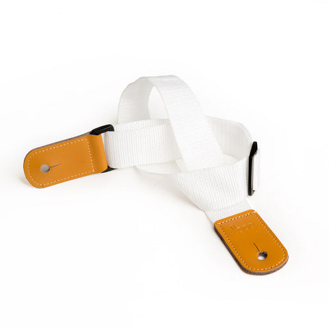 loog-guitars-strap-white- (1)