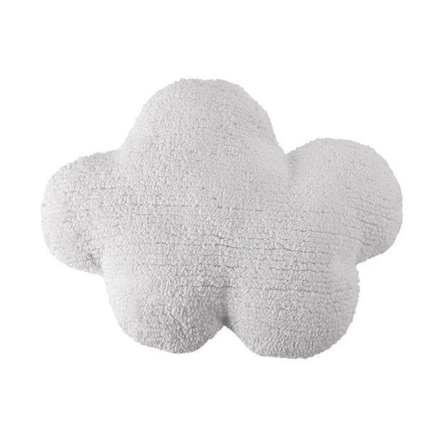 lorena-canals-cloud-white-washable-cushion-room-decor-lore-sc-cl-wh-01