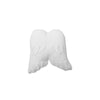 lorena-canals-angel-wings-machine-washable-knitted-cushion- (1)