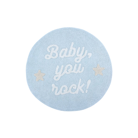 lorena-canals-baby-your-rock-machine-washable-rug- (1)